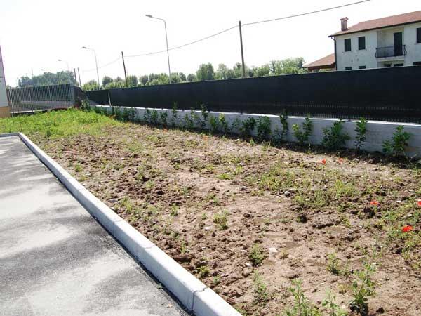 Aree-verdi-lottizzazione-Senigallia
