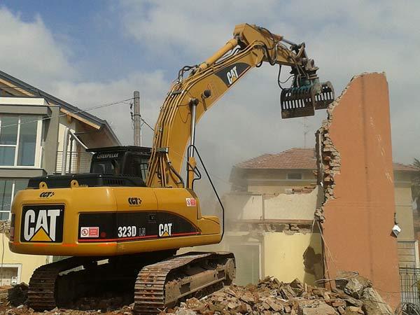 Costo-smantellamento-pareti-Imola