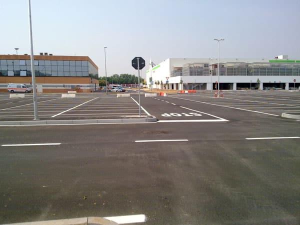 Costruzioni-strade-e-parcheggi-Imola
