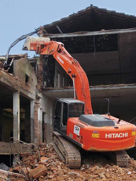Demolizione-Casa-Forli-Imola