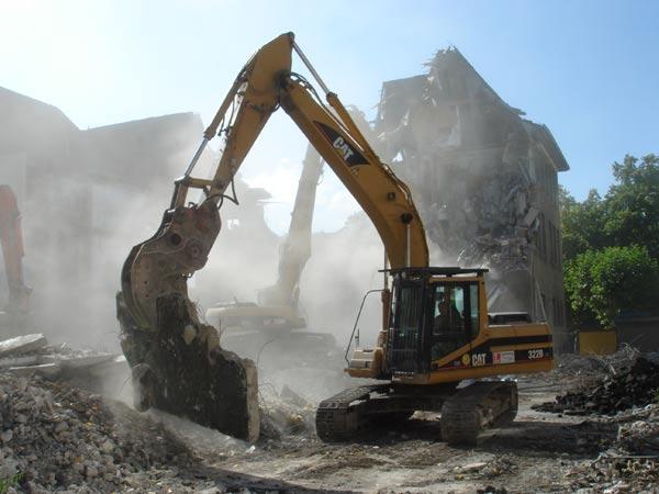 Demolizioni-edifici-industriali-Senigallia
