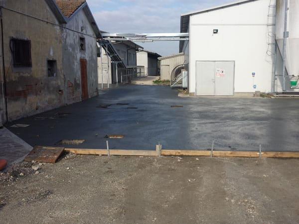 Pavimenti In Cemento Prezzi : Pavimenti in cemento prezzi pavimenti in cemento per esterni