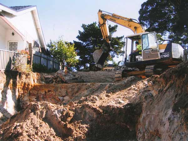 Preventivo-demolizione-muro-Imola